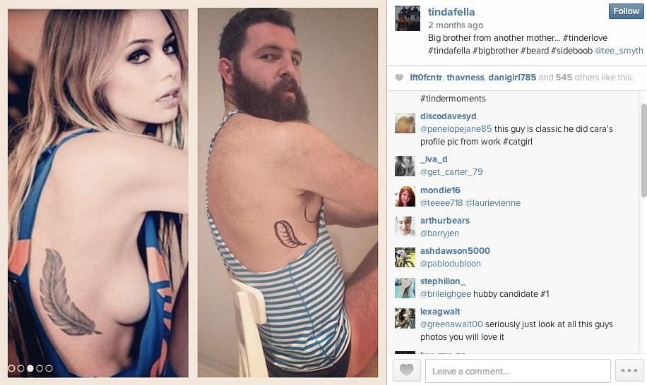 Porno Valeria Golino nudes (34 photo) Paparazzi, Twitter, lingerie