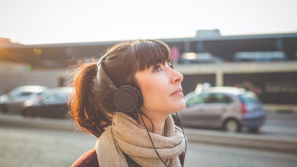 8 Songs That Will Help You Survive Rejection