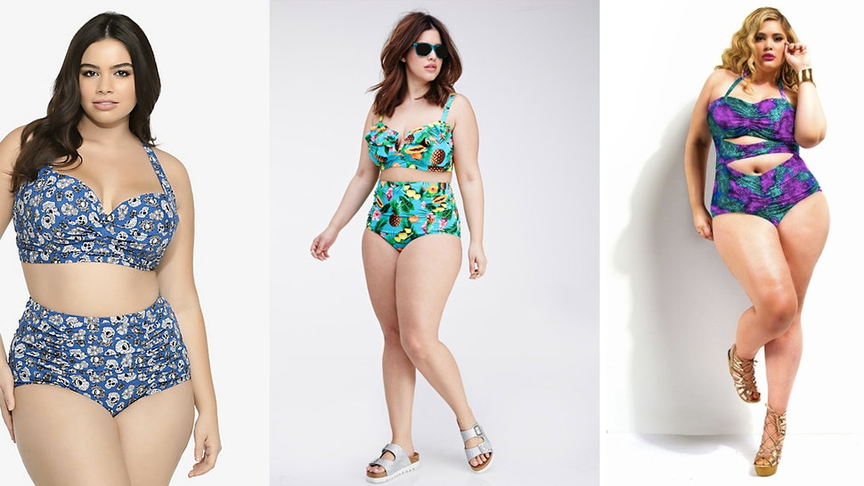db2927ec9e77c 7 Body Positive Swimwear Stores That Will Remind You That Every Body Is A  Beach Body