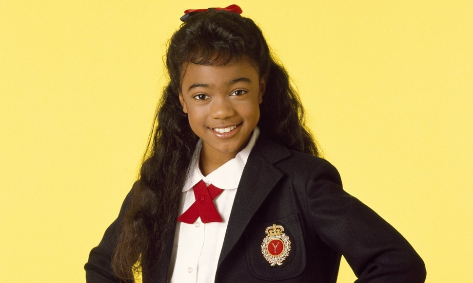 Whatever happened to ashley from the fresh prince of bel air whatever happened to ashley from the fresh prince of bel air tatyana ali followed in will smiths footsteps altavistaventures Images