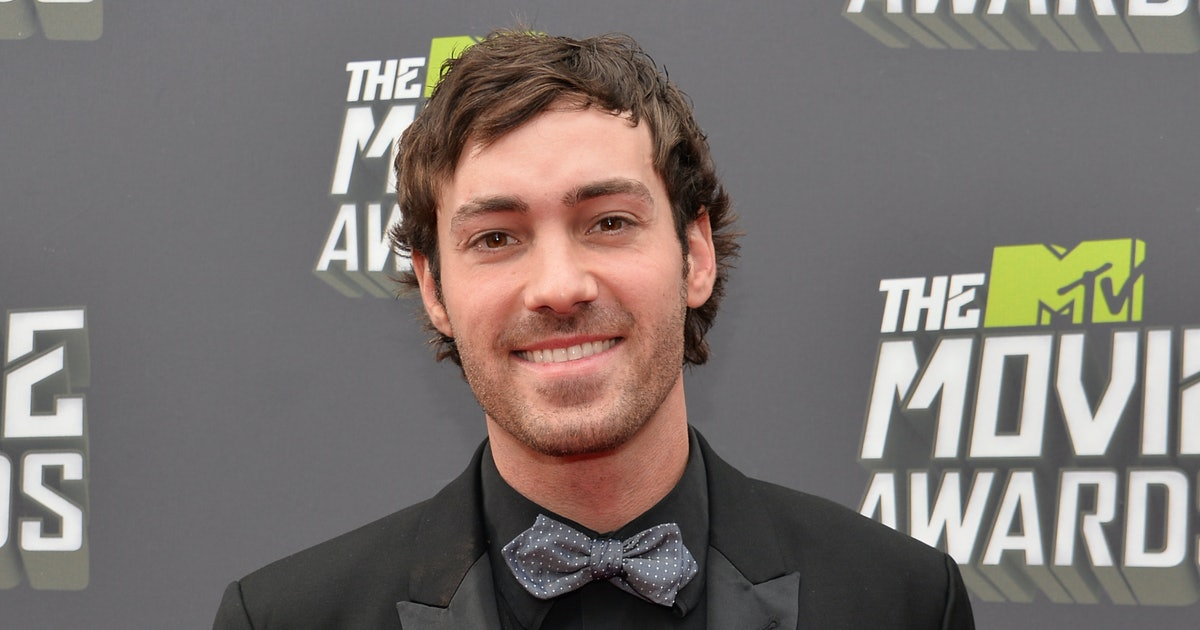 Who Is Jeff Dye I Can Do That Puts This Comedian To The Test