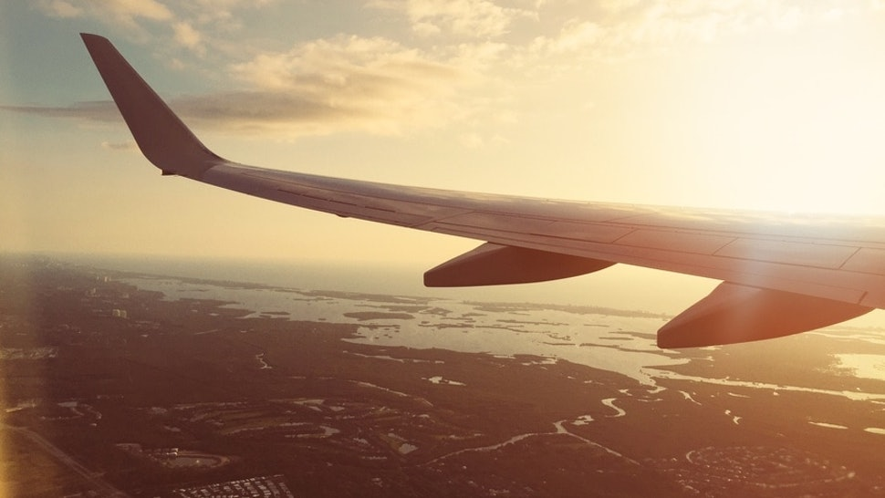 How To Adjust To A Time Change While Traveling With 11