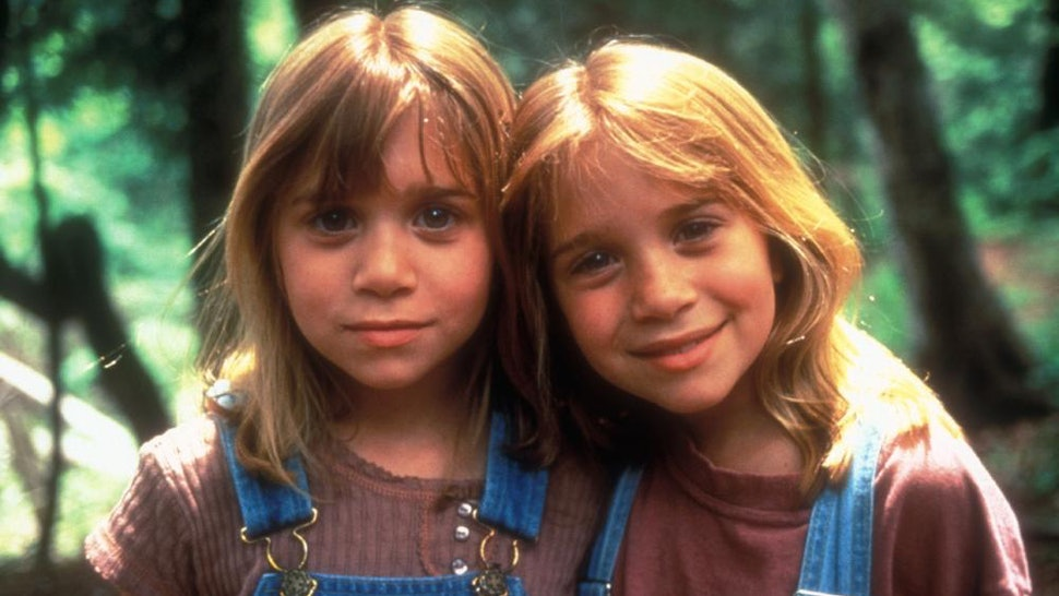 Mary Kate And Ashley Movies Celebrate The Olsen Twins: 8 Mary-Kate & Ashley Olsen Movies That You Need To Watch