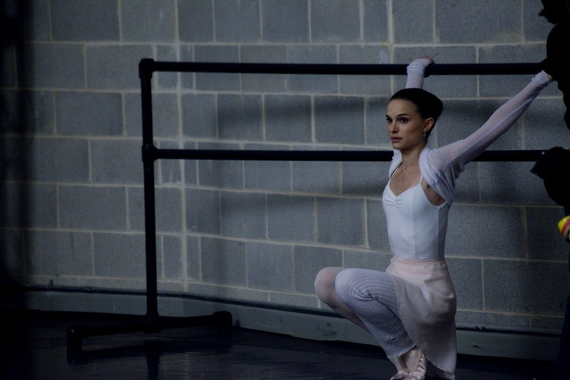 6 Things I Learned From Loving And Leaving Ballet