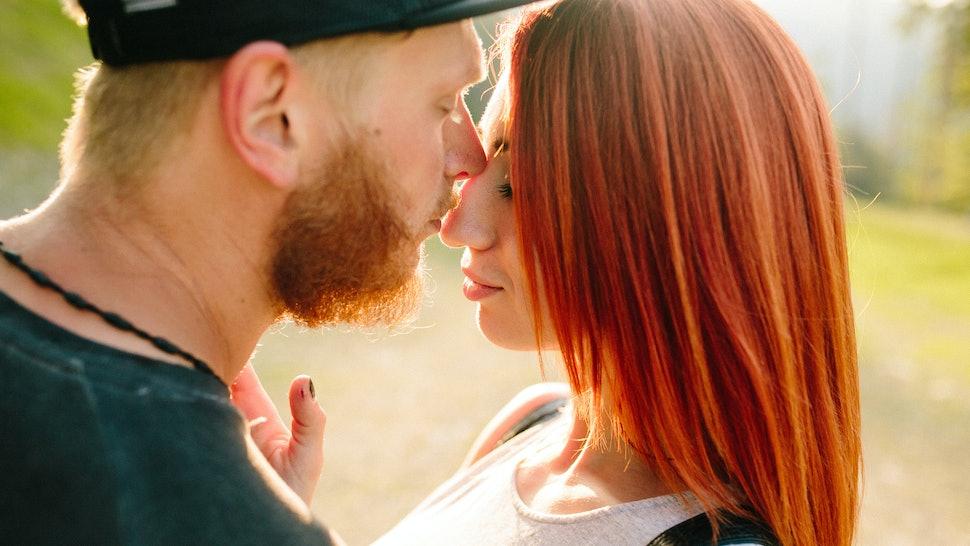 Kann man zwei partner lieben