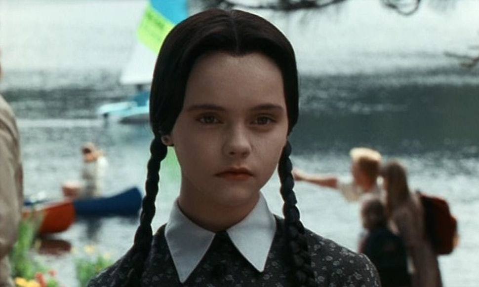 gothic-girl-teen