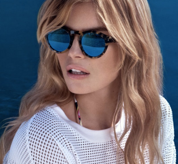 22f0219f00 17 Best Sunglasses For The Beach To Shield Your Eyes From The Summer Sun —  PHOTOS