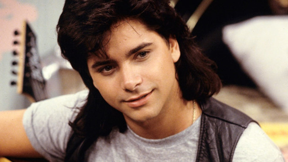 10 Memorable 'Full House' Music Moments That You Can Never