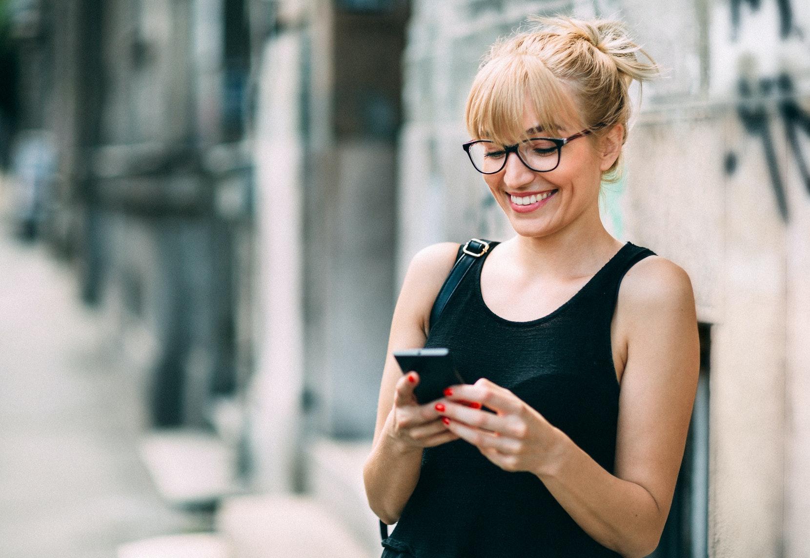 het beste online dating introducties