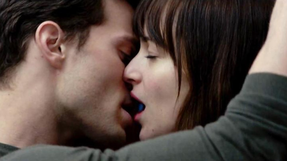 6 Things Everyone Who Enjoys Fan Fiction Has Heard Before, And Is