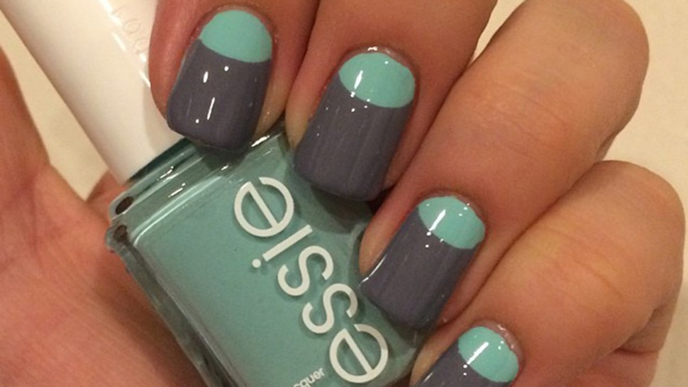 9 Nail Polish Tips You Might Not Know Even If You Re A Massive