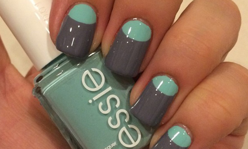 9 Nail Polish Tips You Might Not Know, Even If You\'re A Massive ...
