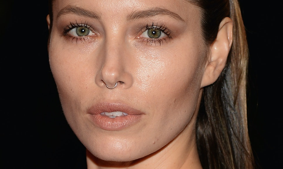 Septum Piercings 101 Everything You Need To Know Before You Go