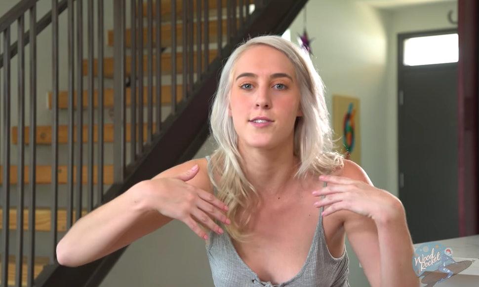 sex-video-porn-star-famous-cartoon