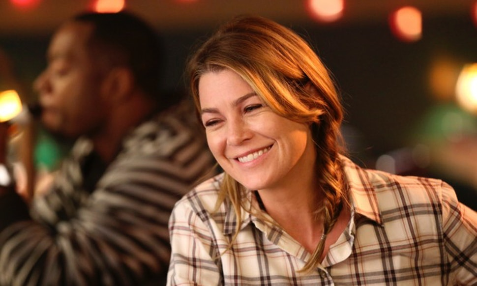 This Greys Anatomy Season 11 Recap Will Get You Pumped For A