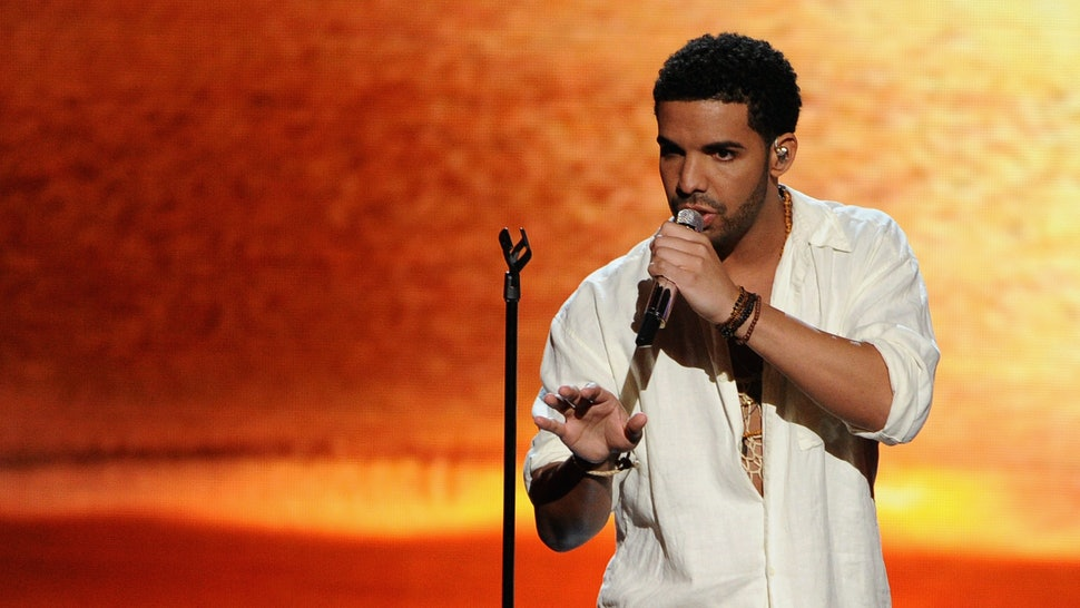 14 Drake Lyrics That'll Get You Totally Ready For Summer To