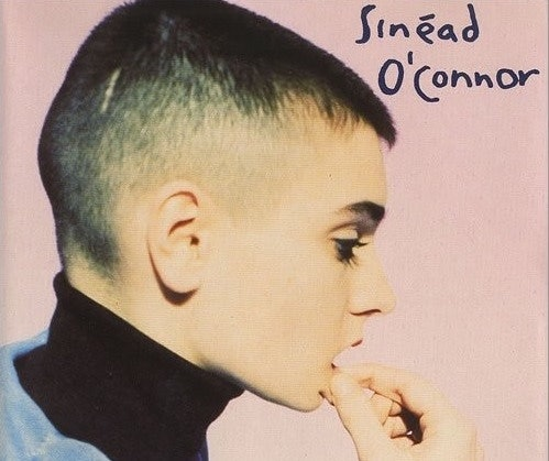 History of shaved heads
