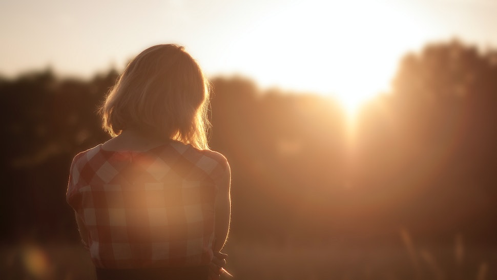 17 Ways To Take Care Of Yourself After A Breakup So You Can