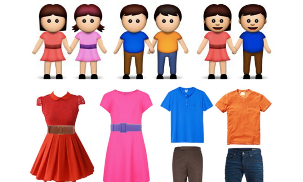 What does devil emoji mean on dating sites