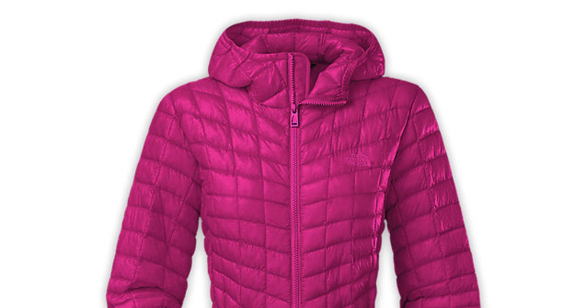 4b99335f1a73 7 Warmest Jackets In The World That Won t Break The Bank — PHOTOS
