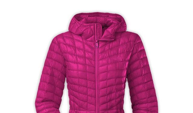 7 warmest jackets in the world that won u0026 39 t break the bank