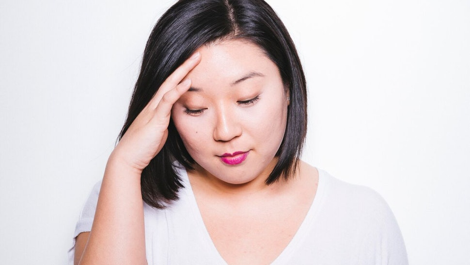 what should migraine sufferers eat