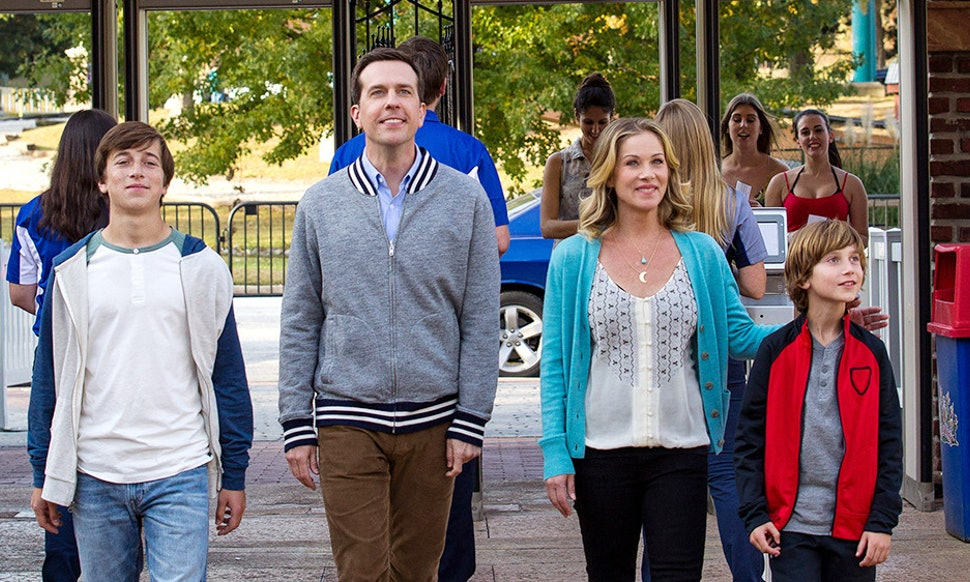 Will Vacation Have A Sequel The New Lampoon Movie Might Be Starting Franchise Of Its Own
