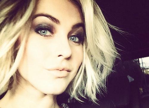 5 Makeup Tips For Blondes All Golden