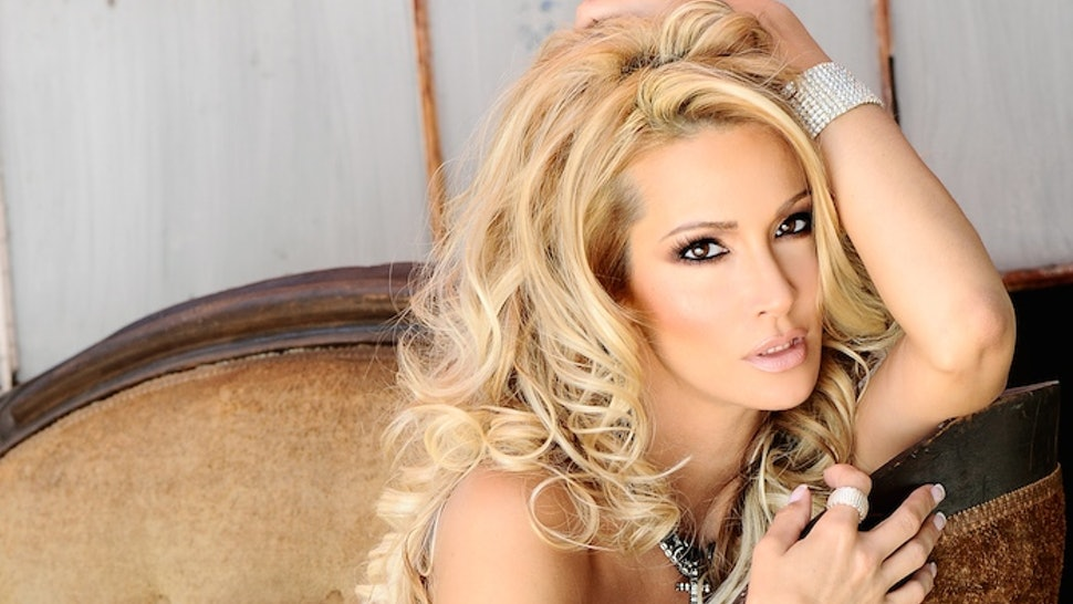 7 Best Female Porn Stars You Need To Know About, Like Yesterday, Because  Jessica Drake Should Be On Your Must-Watch List