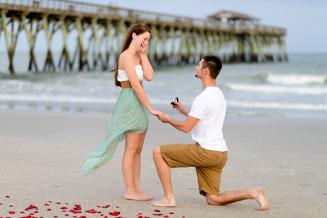 National proposal day