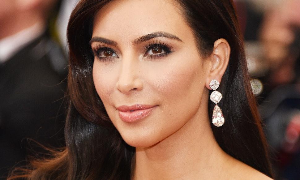 took-michael-kim-kardashian-reggie-bush-porn-kannada-ramya