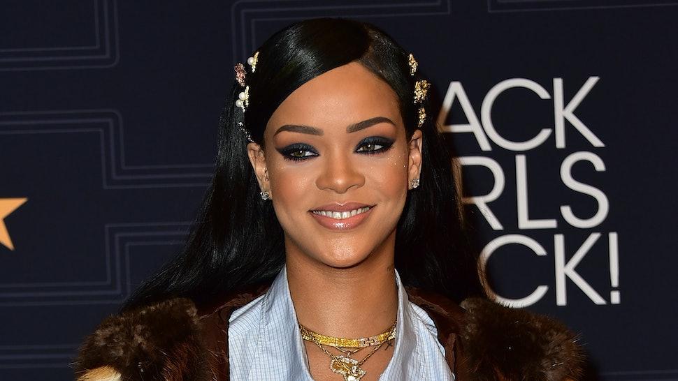 237dbba2b3688 How Much Will Rihanna x Dior Sunglasses Cost  Start Saving Now