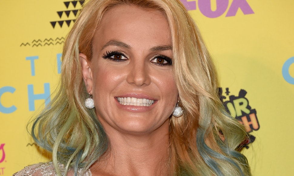 Britney spears do you wanna come over lyrics are the lazy hook up britney spears do you wanna come over lyrics are the lazy hook up invite of my dreams listen stopboris Image collections