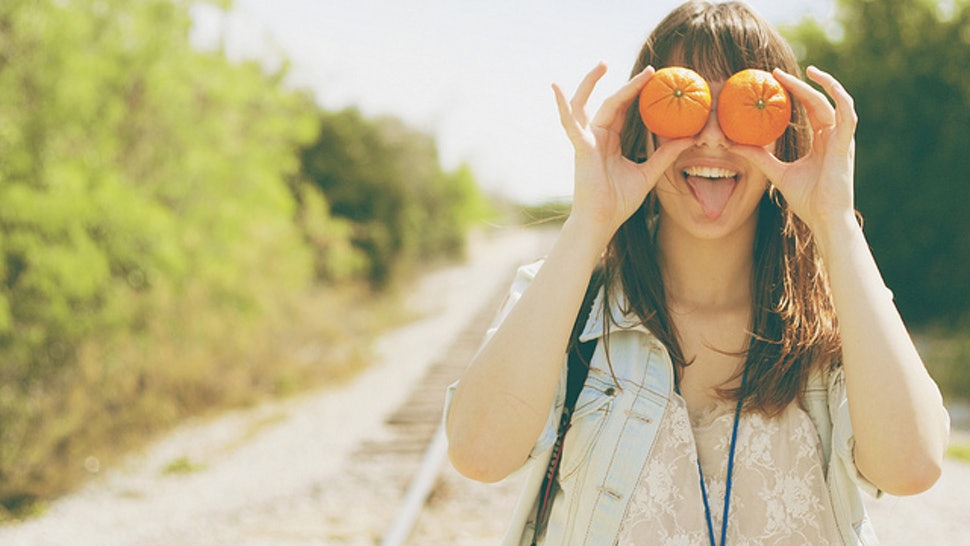 10 Daily Habits Of Happy Single Women, Because Independence Is A Beautiful Thing