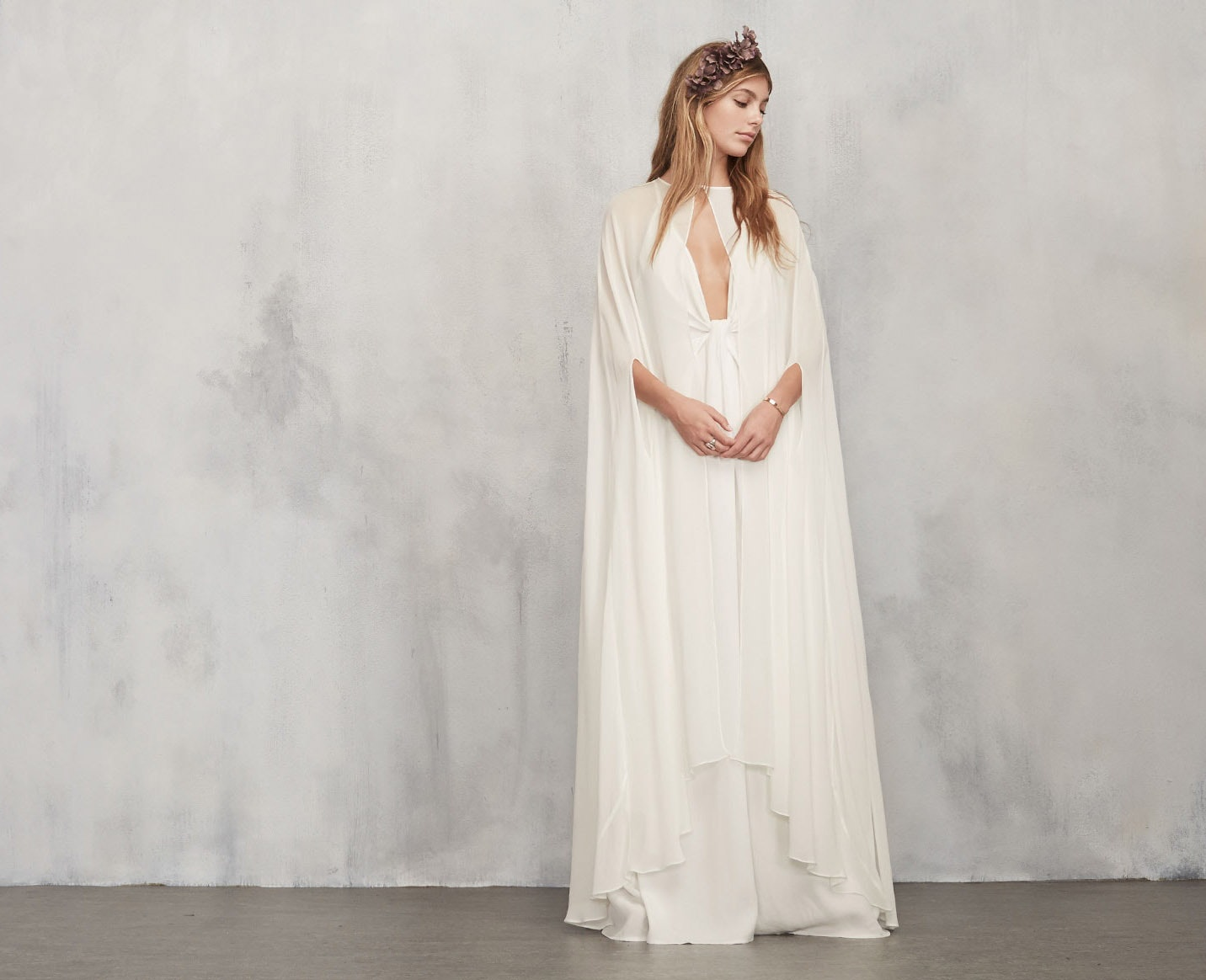 Fall reformation wedding collection advise to wear in on every day in 2019