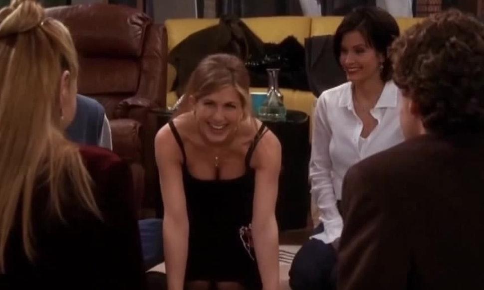 Amy mccollum and terri lesbians