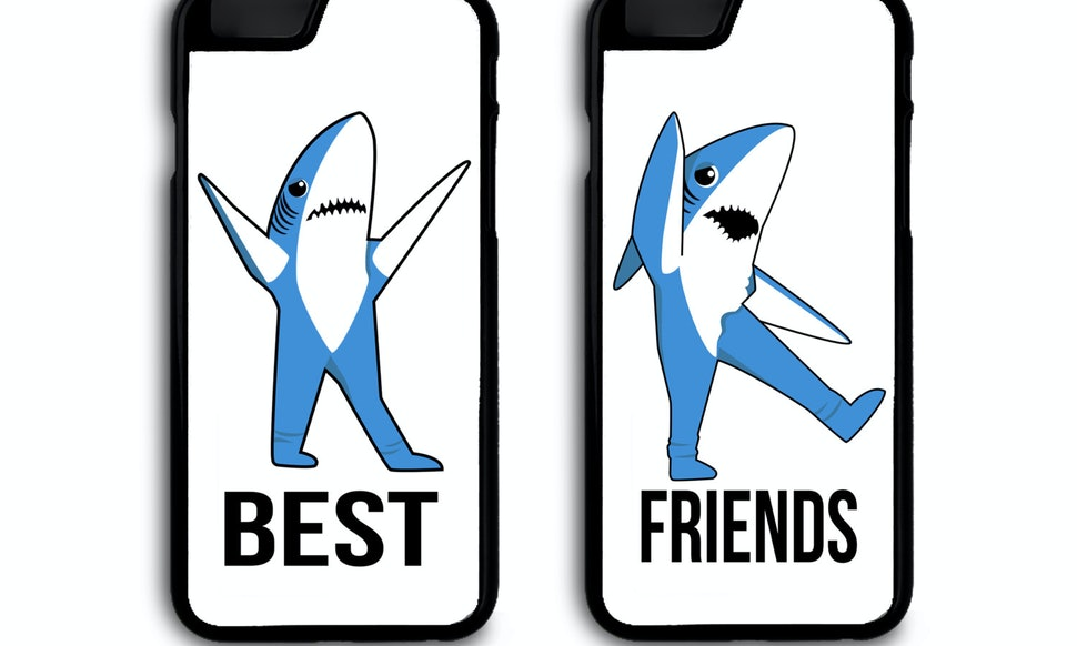 24 last minute best friend gifts to get your one of a kind bff