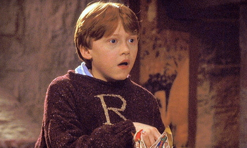 where to buy a harry potter christmas sweater thats as good as mrs weasleys photos