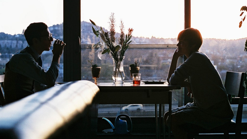 Will There Be A Second Date? 12 Signs A First Date Is Going