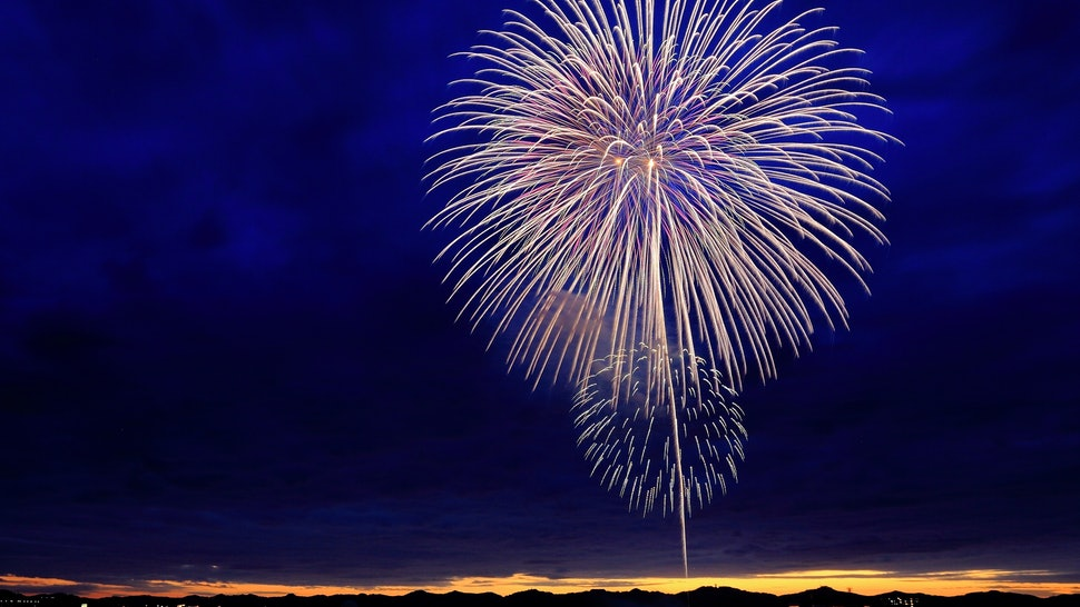 12 Fireworks Quotes For The Fourth Of July That Will Dazzle You