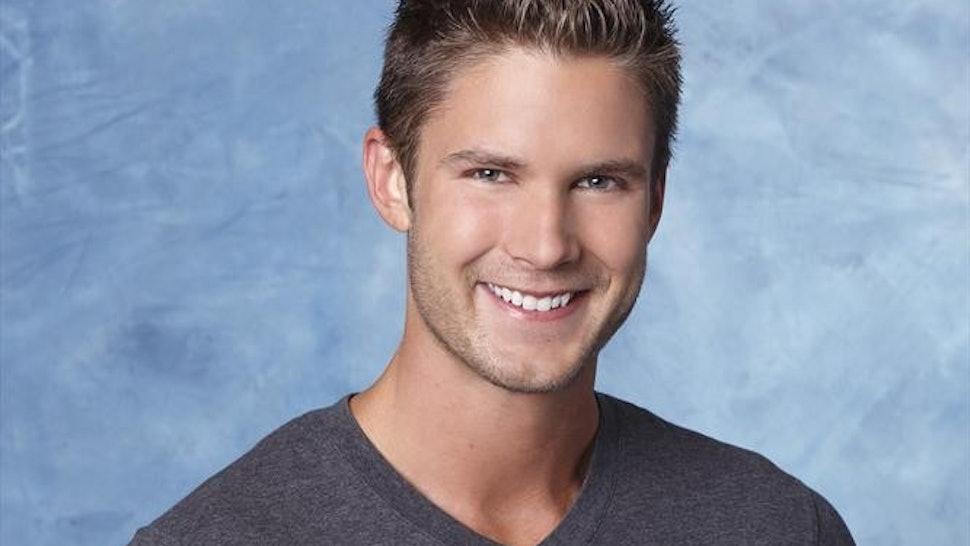 What Happened To Brandon On Desiree's 'Bachelorette' Season