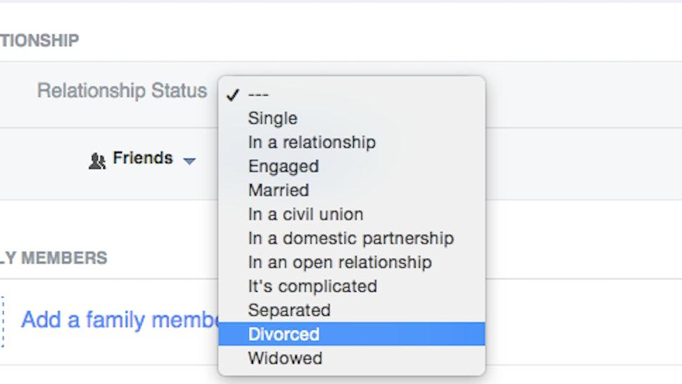 Elanora Baidoo Will File For Divorce On Facebook, Because