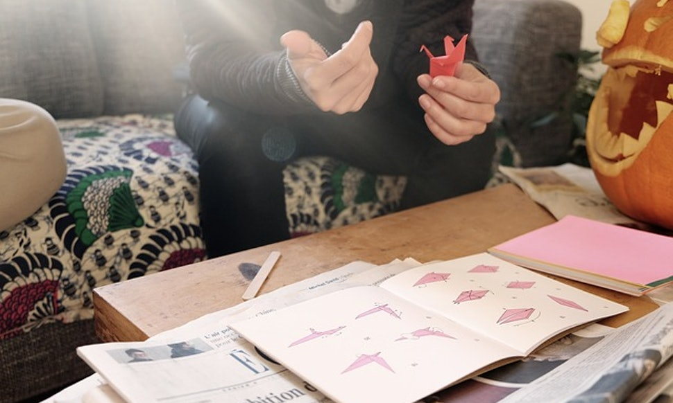 9 easy date night craft projects for you your partner