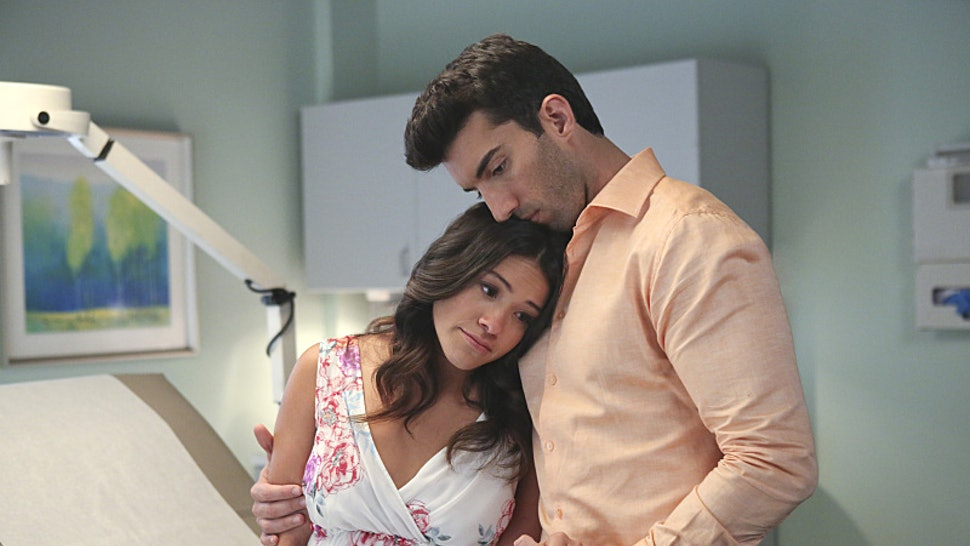 3 Telenovelas Similar To 'Jane the Virgin' For Fans Who Can't Get