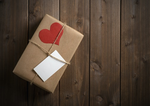 20 Valentine S Day Gifts For Men You Love Whether It S Your