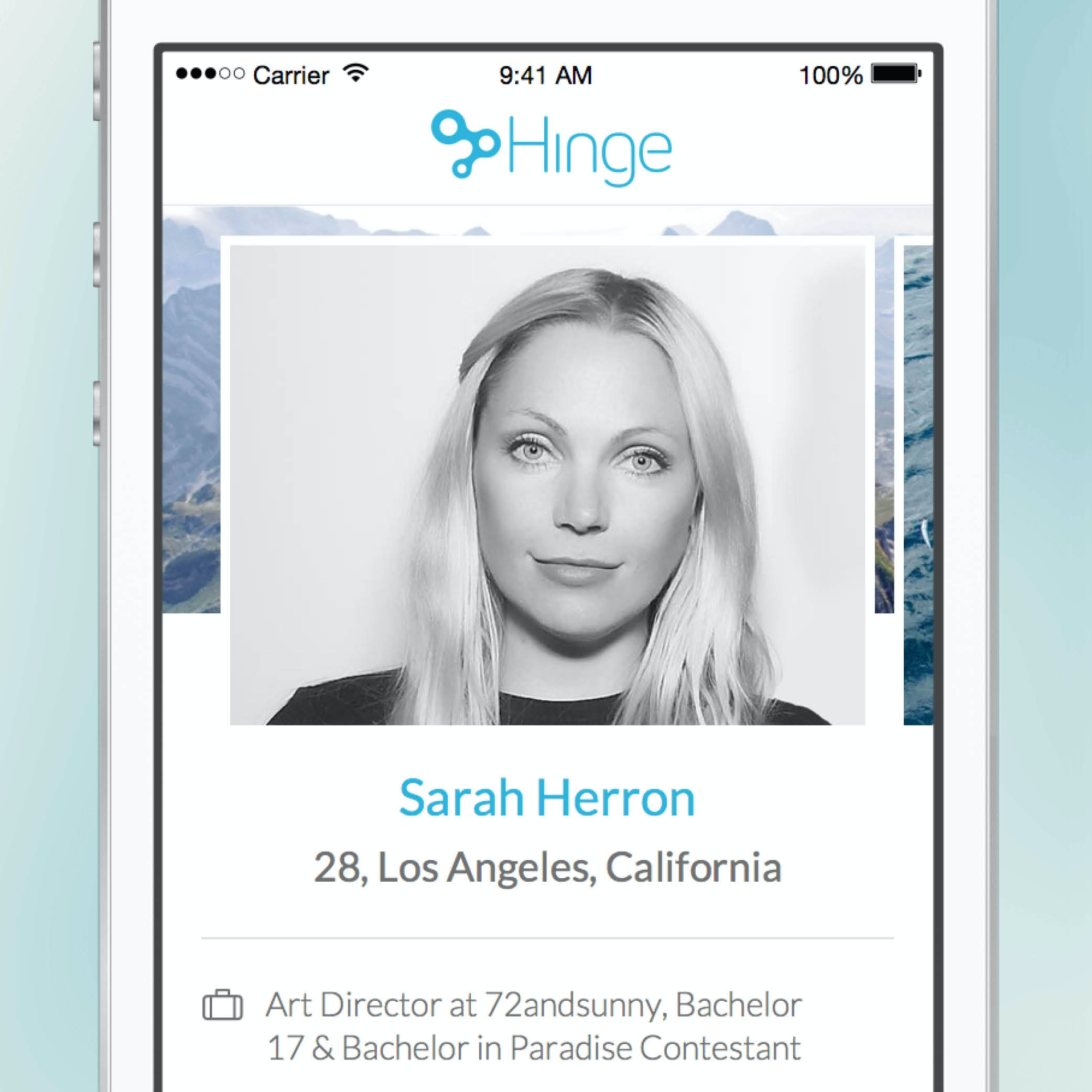 Dating App For Young Professionals