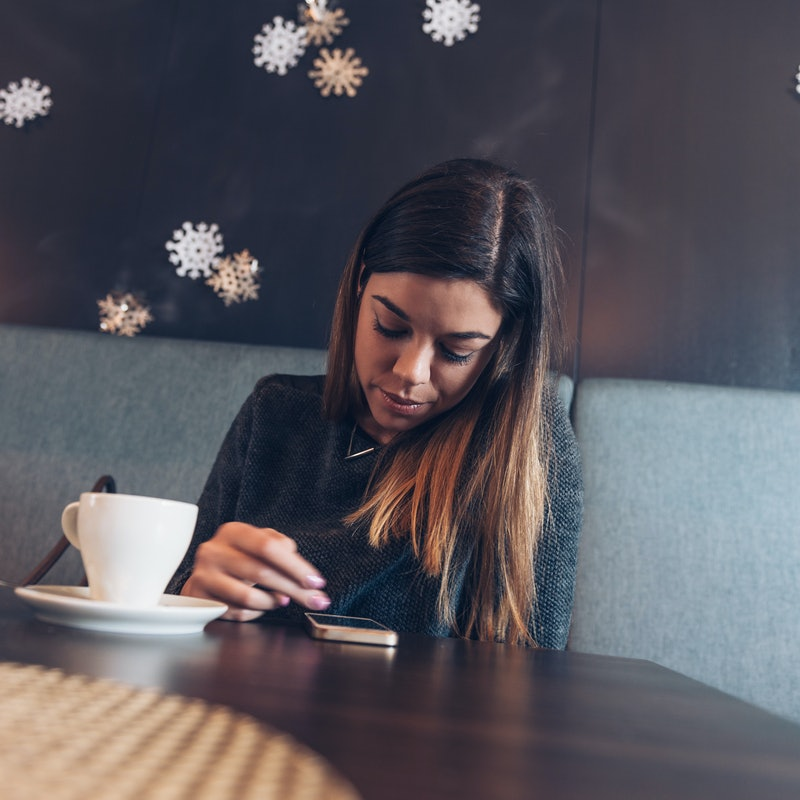 Dating apps for introverts