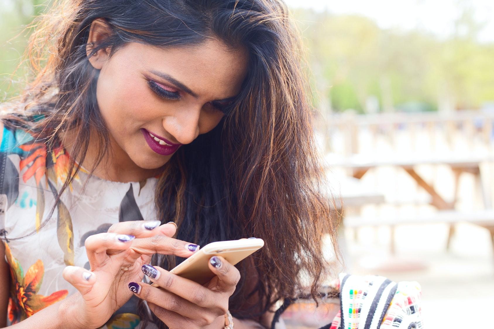 Runendeutung online dating