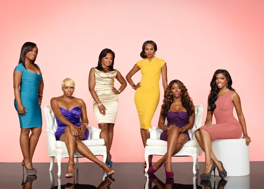 1261ccc7c16 Real housewives of atlanta season recap will help you relive your favorite  catchphrases jpg 970x546 Kenya