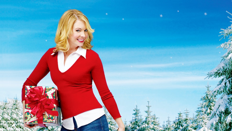 Ranking All of ABC Family's Original Christmas Movies to Stream This Holiday Season